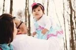 Tello Family_3956_edited-1