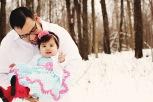 Tello Family_3975_edited-1