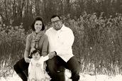 Tello Family_3999_edited-1
