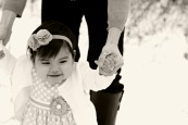 Tello Family_4033_edited-1