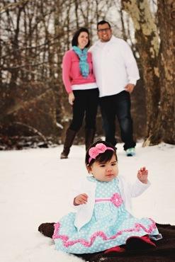 Tello Family_4045_edited-1