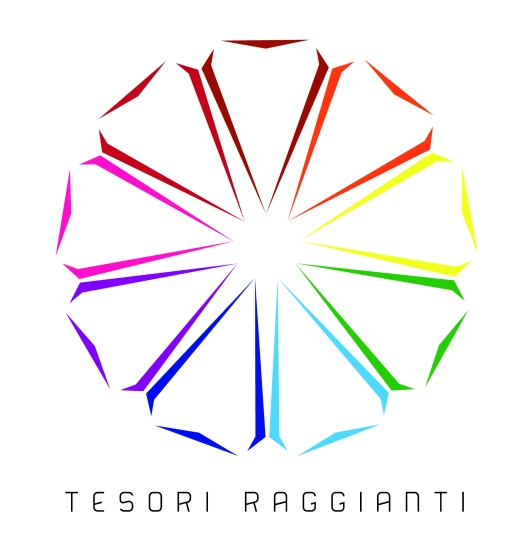 Tesori Radianti Final Color whole