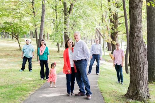 Blog 5 - Family-282