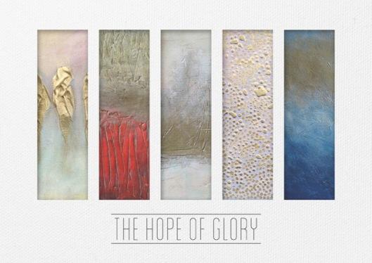 The Hope of Glory_Jon Tello Series_Page_01