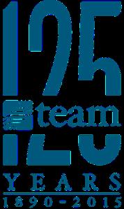 TEAM 125