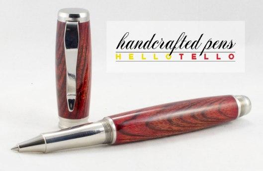 hellotello-pens