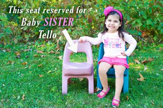 Baby Sister Tello - web