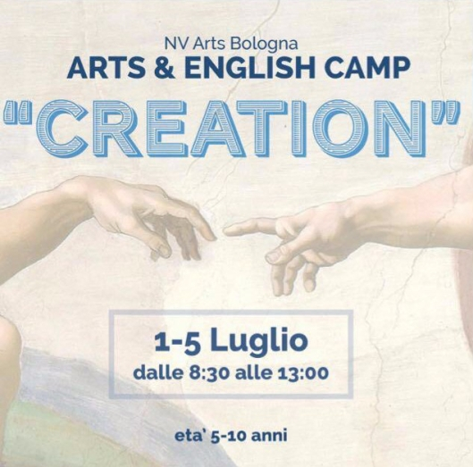 creationcampflyer